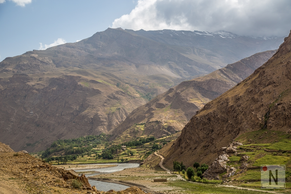 Pamir Highway rowerem-5743 11