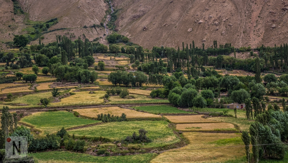 Pamir Highway rowerem-5763 14