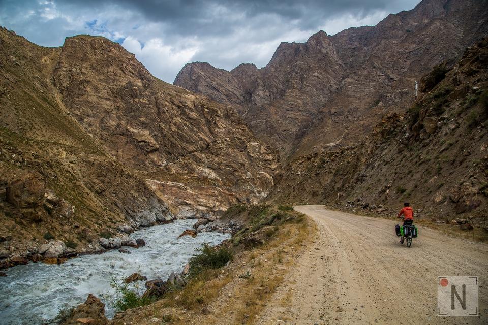 Pamir Highway rowerem-5769 20
