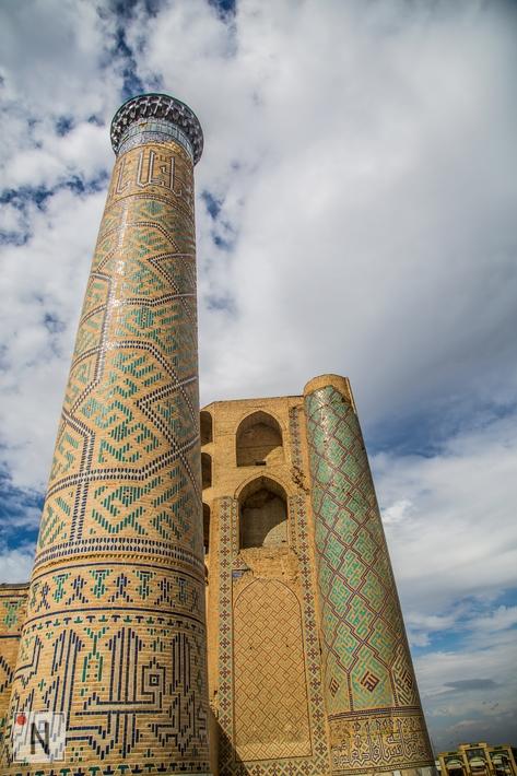 Samarkanda -6315 4