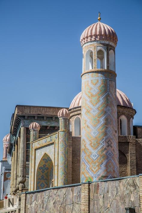 Samarkanda -6519 11