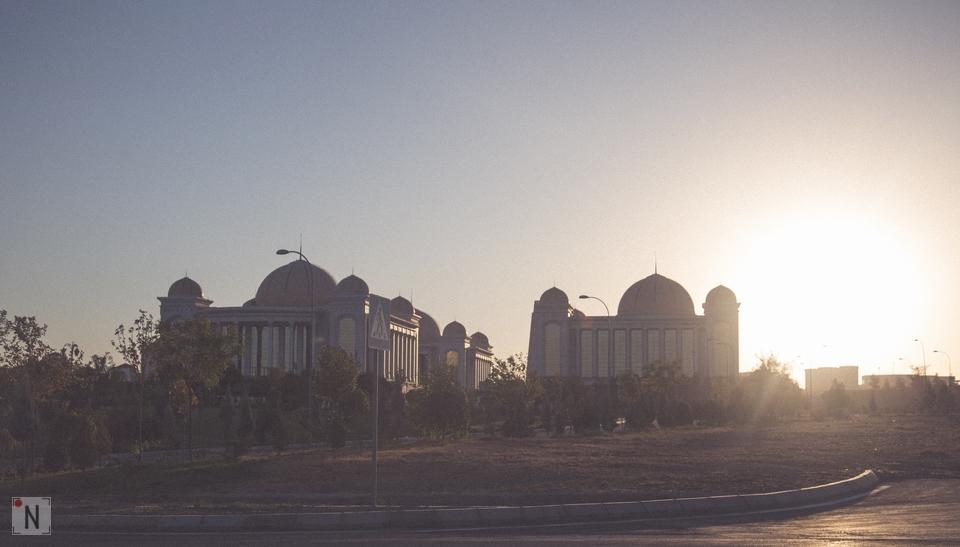 Turkmenistan-6814 4