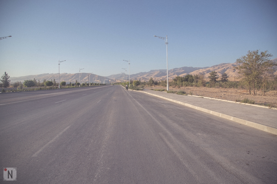 Turkmenistan-6820 5