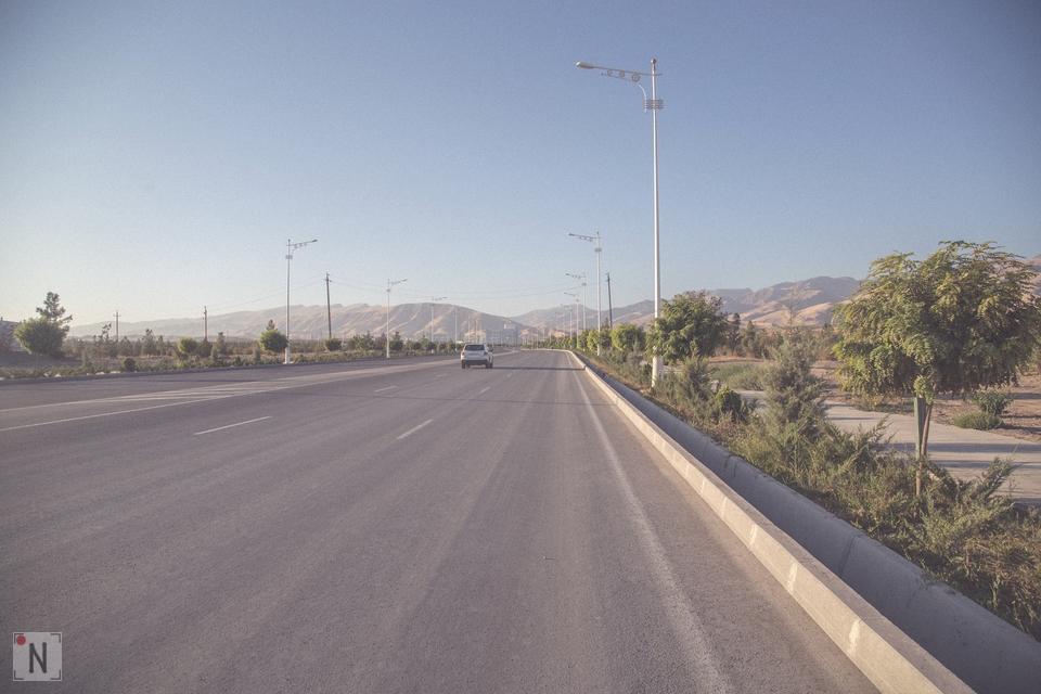 Turkmenistan-6825 6