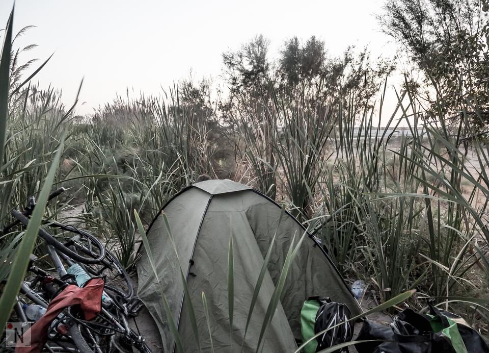 Uzbekistan rowerem-6783 3