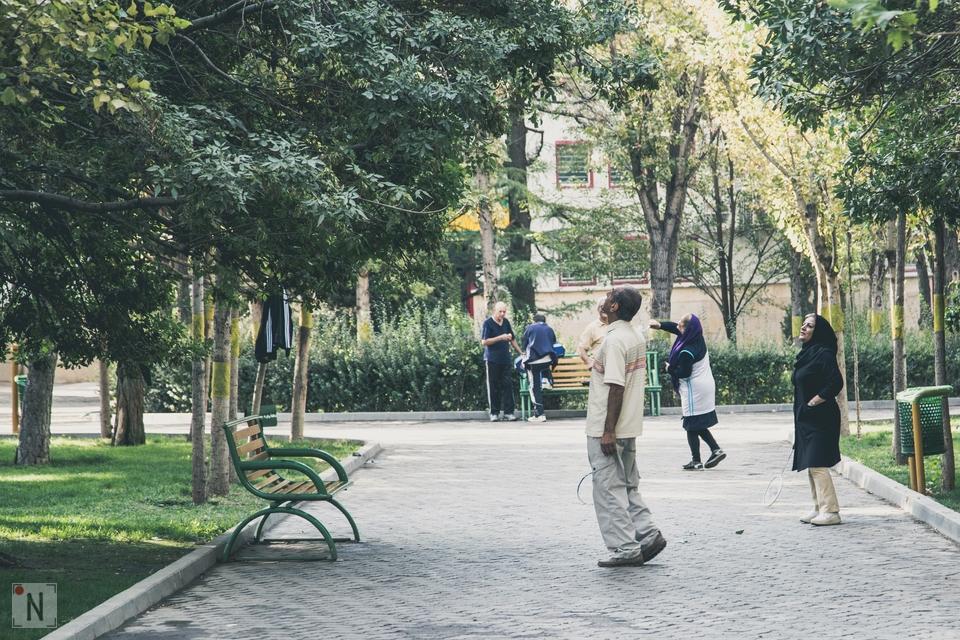 Iran rowerem-7028 1