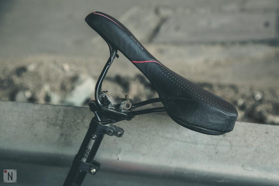 Iran rowerem-7064 9