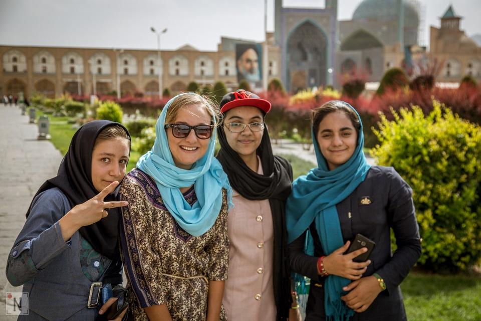 Ludzie w Iranie-8289 (Kopiowanie)