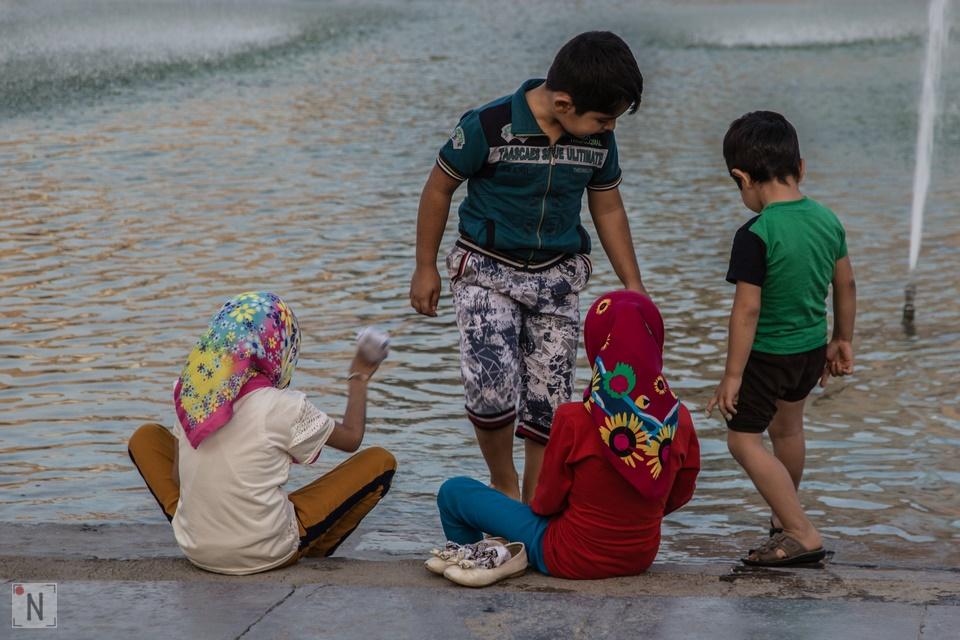 Ludzie w Iranie-8650 (Kopiowanie)