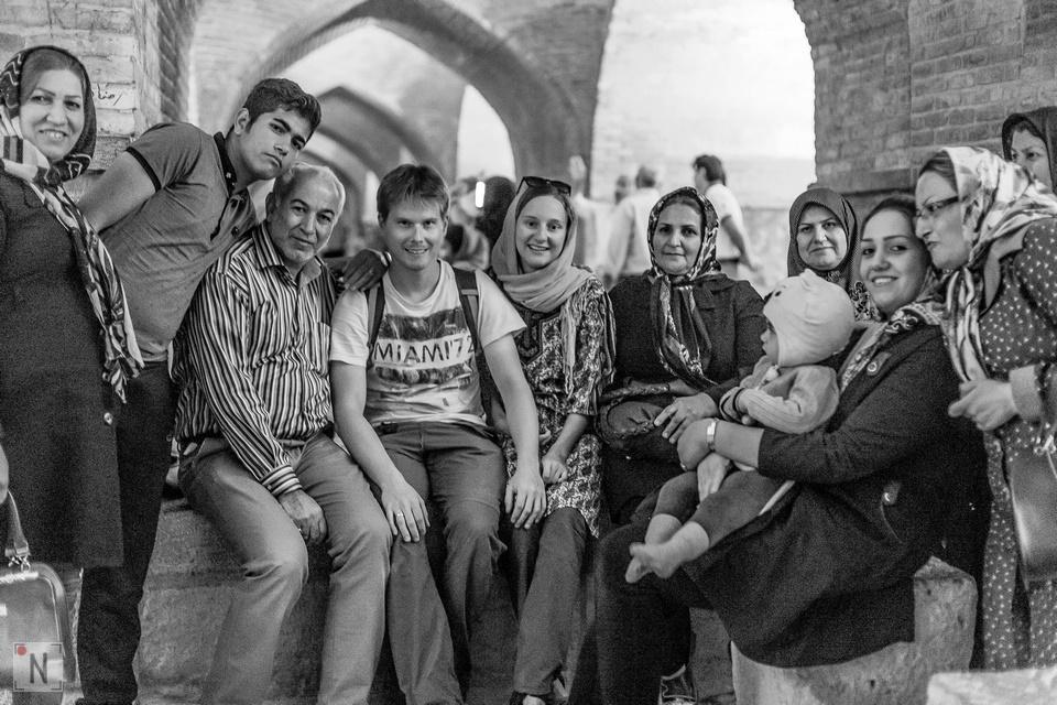 Ludzie w Iranie-8744 (Kopiowanie)