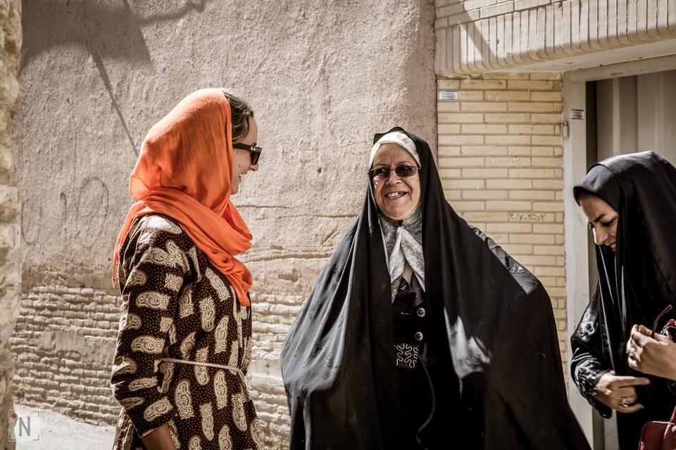 Ludzie w Iranie-9118 (Kopiowanie)