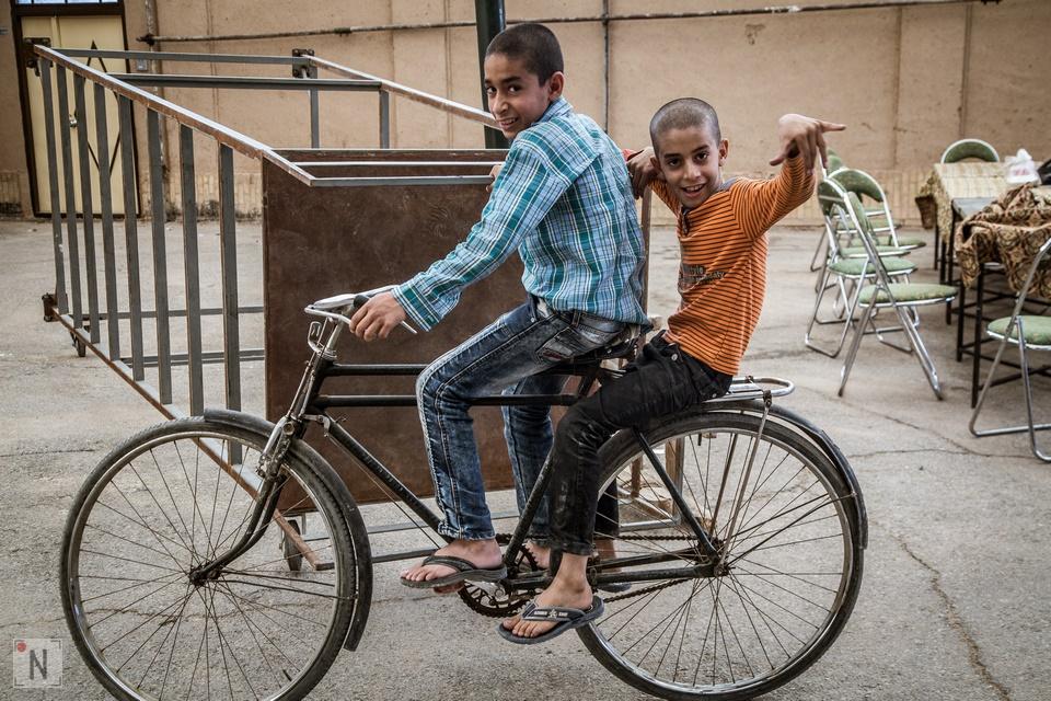 Ludzie w Iranie-9144 (Kopiowanie)