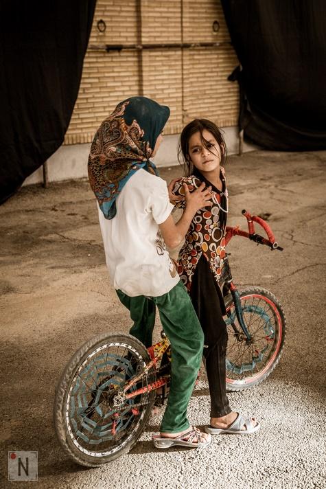 Ludzie w Iranie-9146 (Kopiowanie)