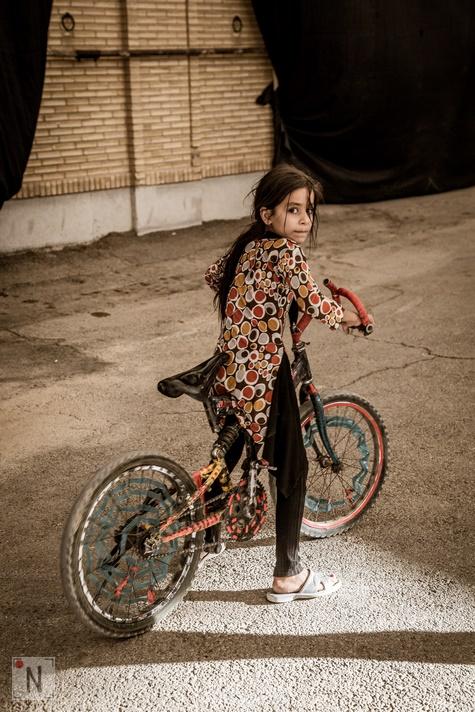 Ludzie w Iranie-9147 (Kopiowanie)