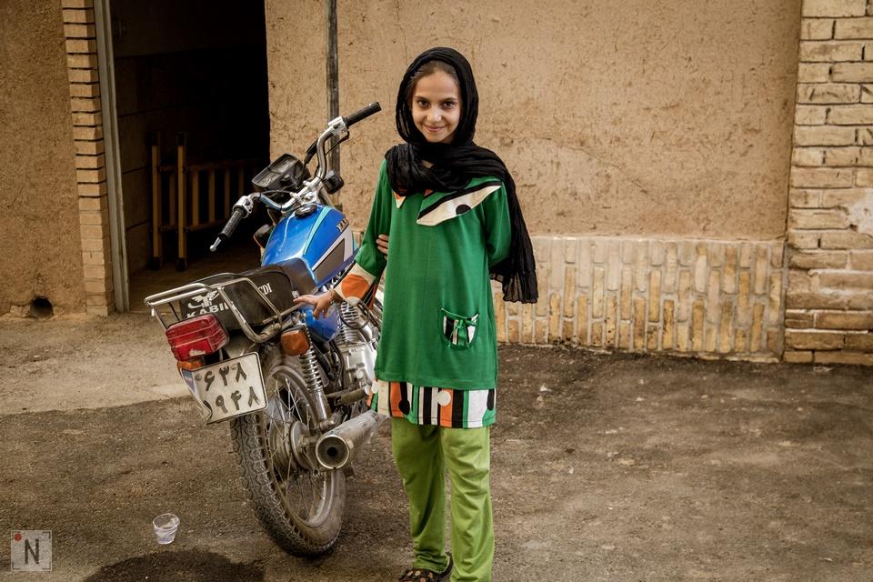 Ludzie w Iranie-9149 (Kopiowanie)