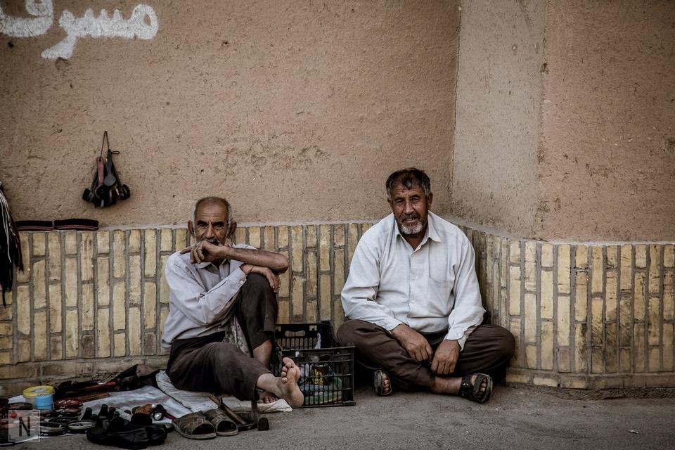 Ludzie w Iranie-9290 (Kopiowanie)