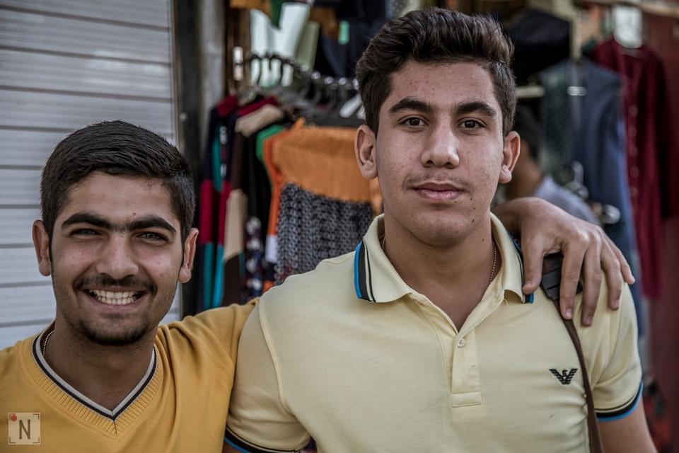 Ludzie w Iranie-9312 (Kopiowanie)