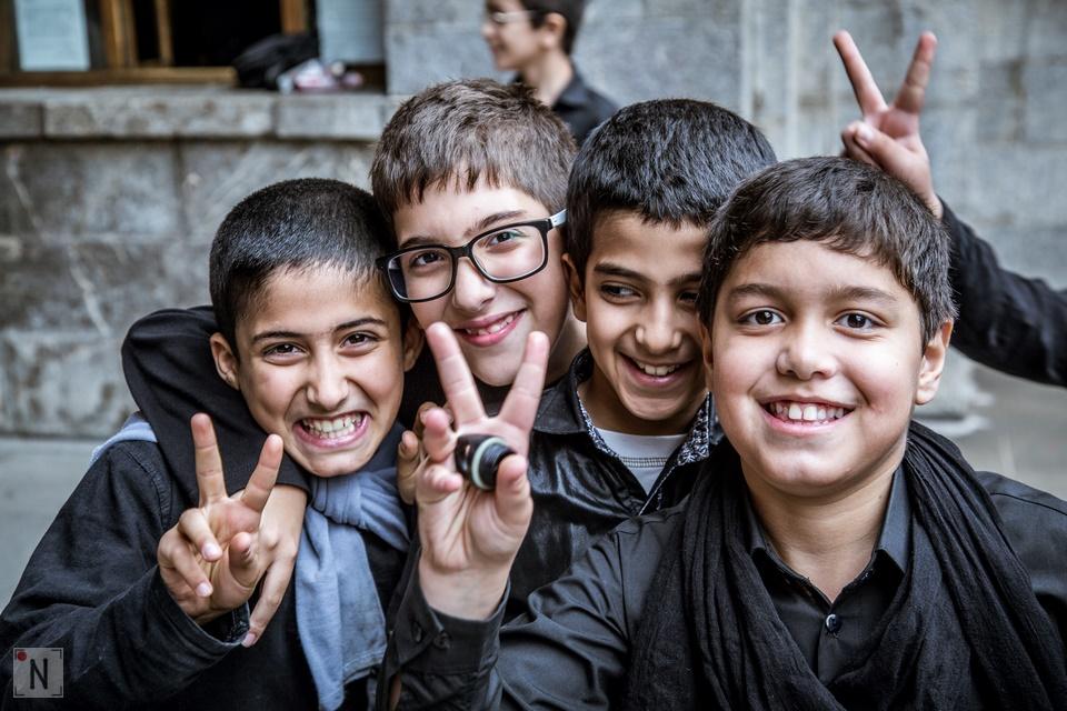 Ludzie w Iranie-9744 (Kopiowanie)