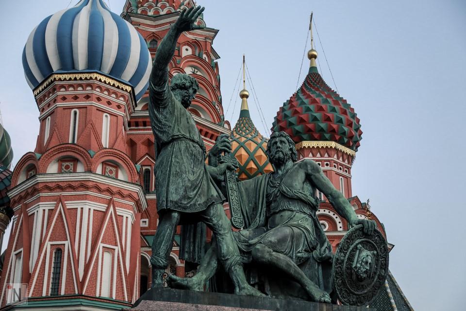 Moskwa-2044 (Kopiowanie)