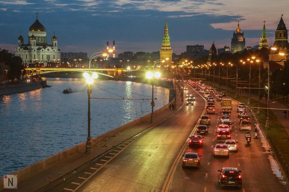 Moskwa-2065 (Kopiowanie)