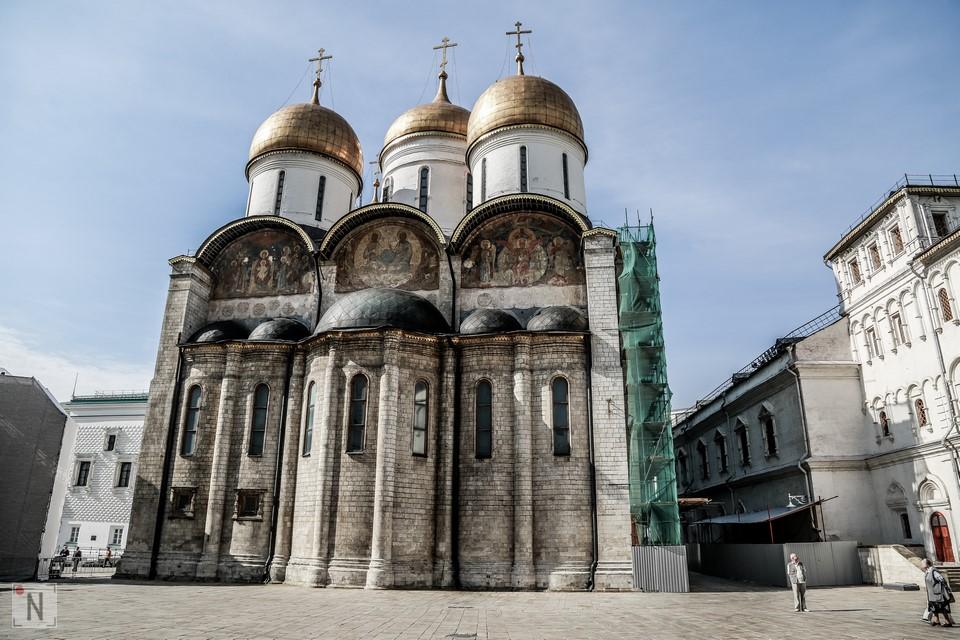 Moskwa-2081 (Kopiowanie)