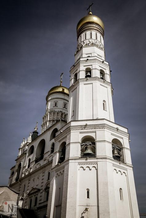 Moskwa-2093 (Kopiowanie)