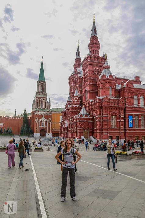 Moskwa-2121 (Kopiowanie)