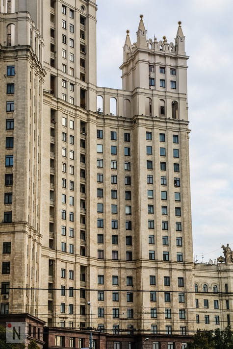 Moskwa-2167 (Kopiowanie)