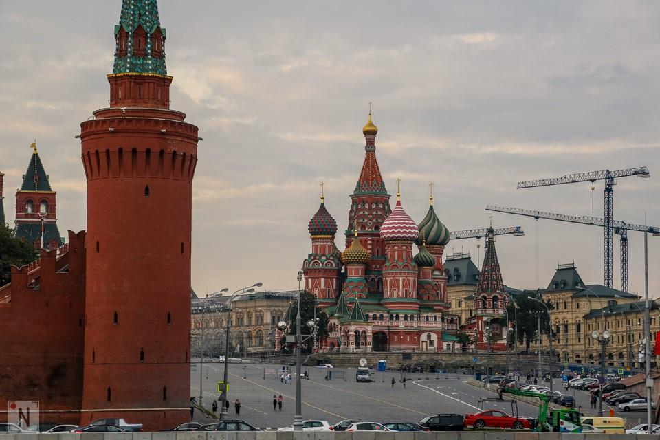 Moskwa-2177 (Kopiowanie)