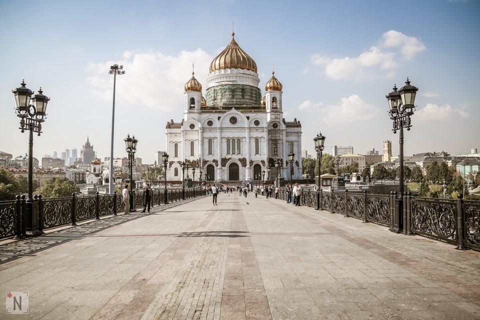 Moskwa-2232 (Kopiowanie)