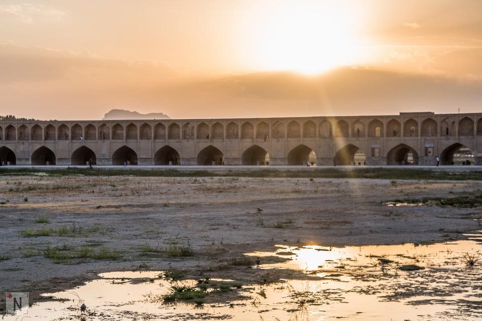 Iran Isfahan-8127 (Kopiowanie)