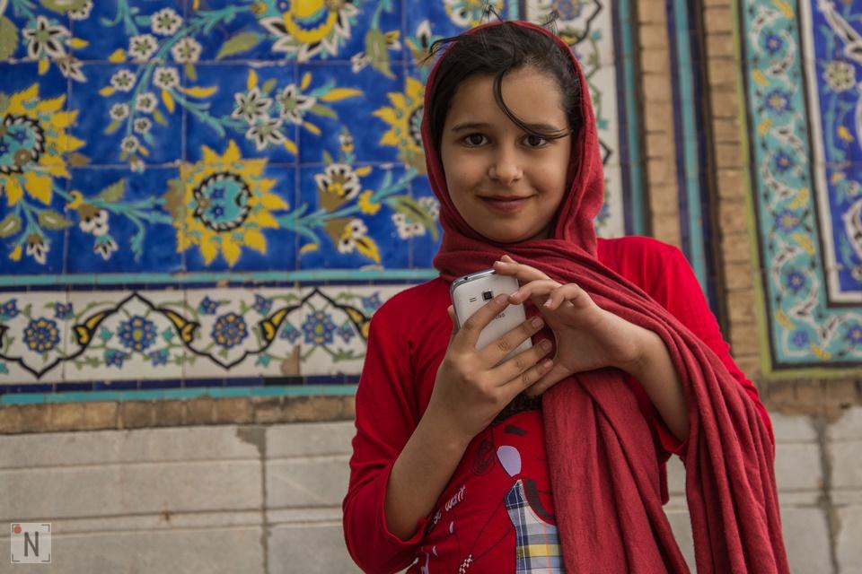 Iran Isfahan-8282 (Kopiowanie)