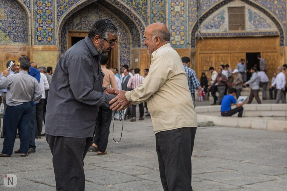 Iran Isfahan-8327 (Kopiowanie)