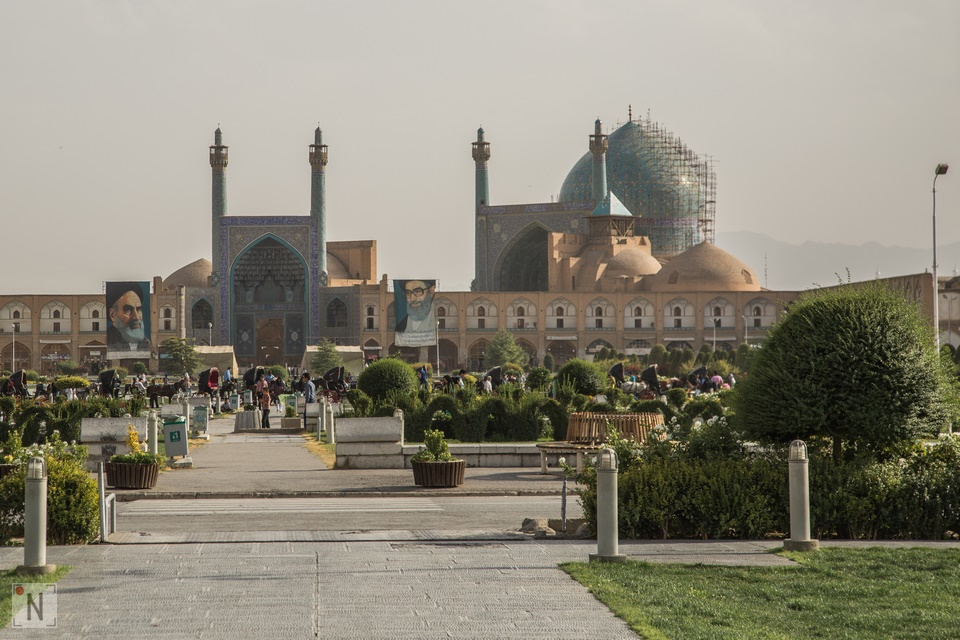 Iran Isfahan-8376 (Kopiowanie)