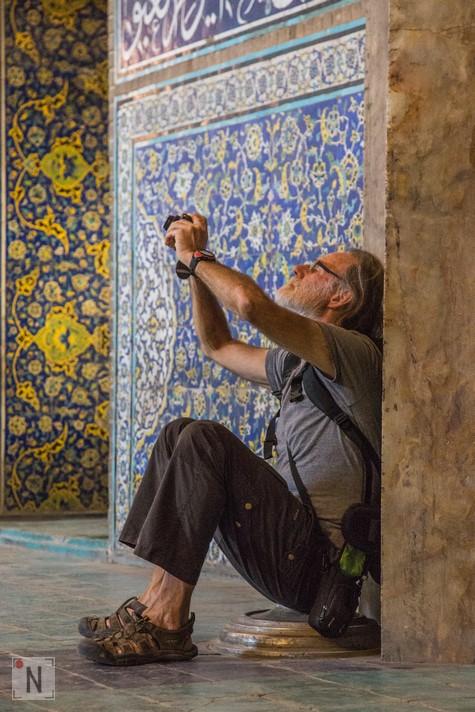 Iran Isfahan-8460 (Kopiowanie)