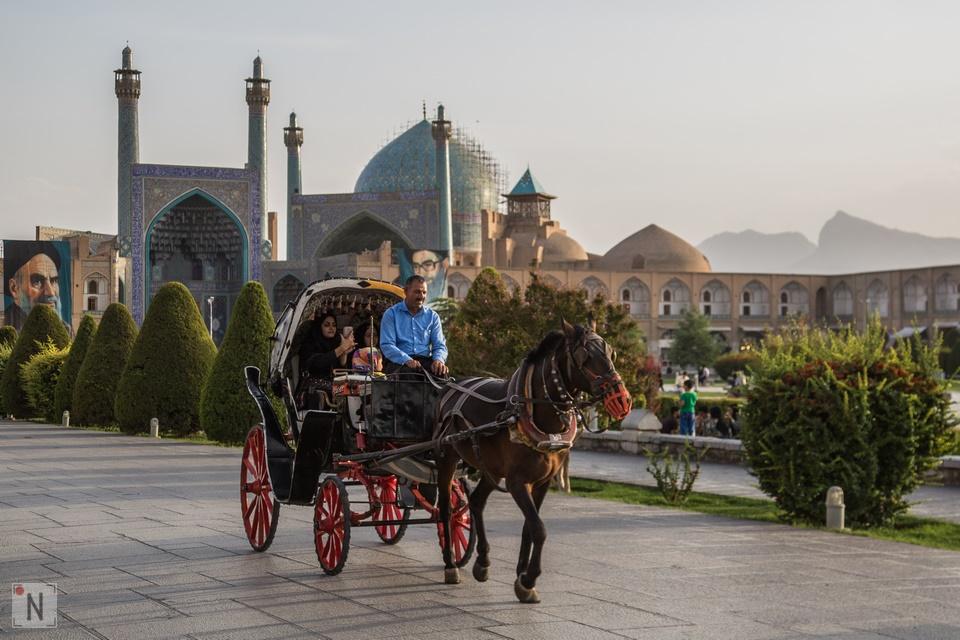 Iran Isfahan-8527 (Kopiowanie)