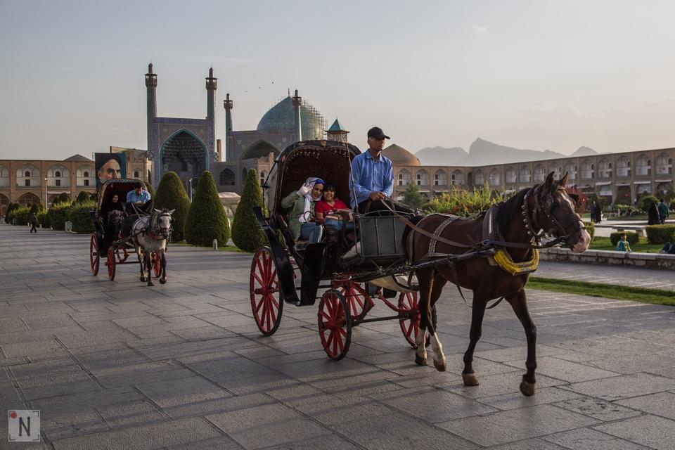 Iran Isfahan-8530 (Kopiowanie)