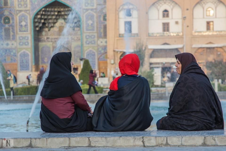 Iran Isfahan-8641 (Kopiowanie)