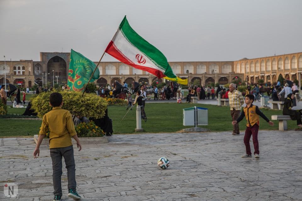 Iran Isfahan-8664 (Kopiowanie)