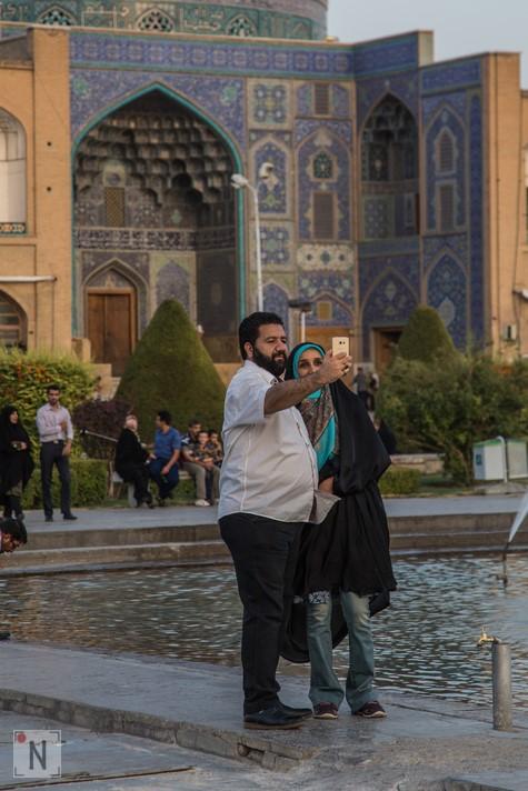Iran Isfahan-8672 (Kopiowanie)